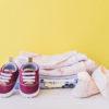 Kit Essenziali, omaggi e tutto l'occorrente per il tuo piccolo che sta per arrivare