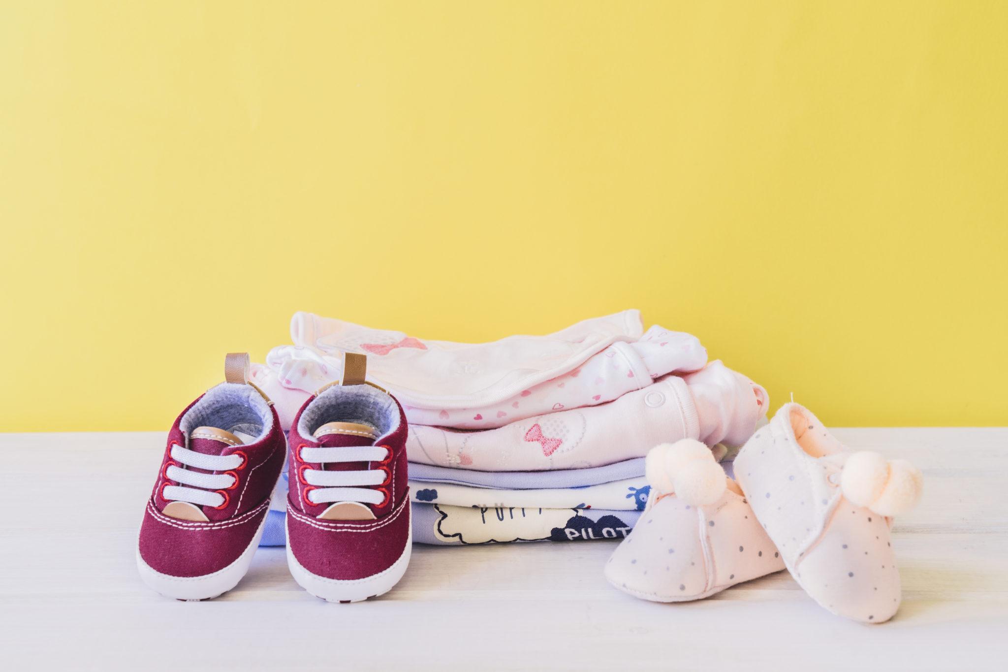 Se stai aspettando un bambino o sei mamma di un neonato e sei alla ricerca di campioni omaggio per la gravidanza e buoni sconto per prodotti per bambini, in questo articolo scoprirai come ottenerli facilmente e completamente gratis. Prima di iniziare con gli omaggi online, vorrei farvi presente che alcuni comuni italiani distribuiscono KIT NASCITA […]