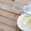 Come scegliere il migliore latte artificiale in base al rapporto qualità prezzo