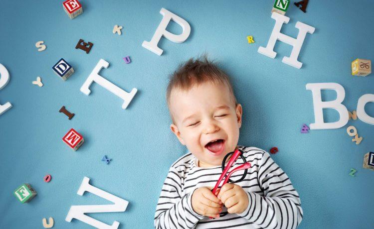 Interpretare il linguaggio di tuo figlio appena nato? Sì, fallo grazie a questo metodo